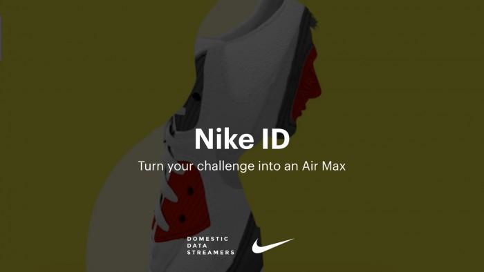 Nike Proposal Final.001