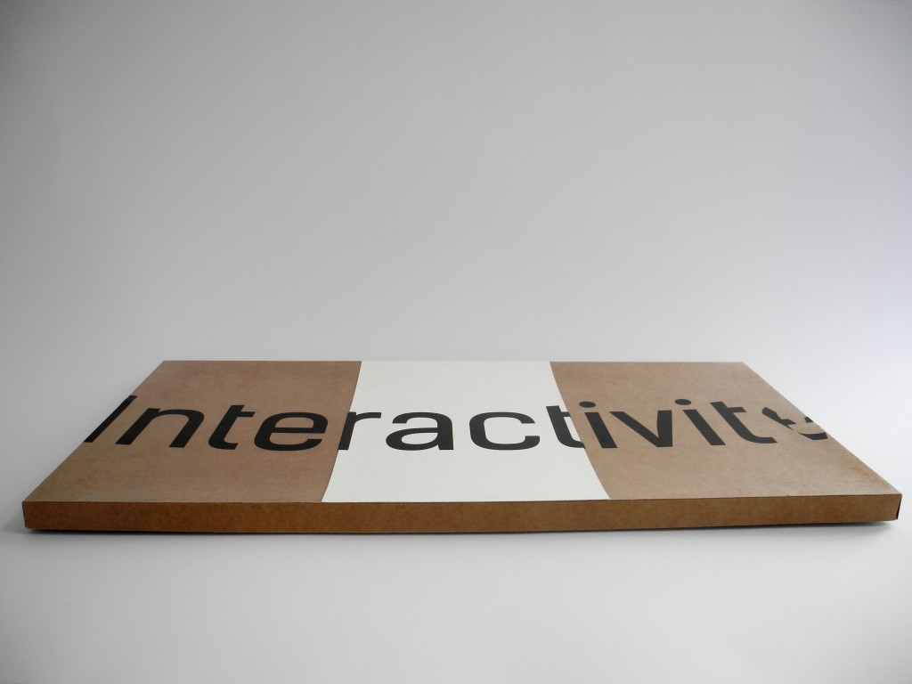 interactivity1
